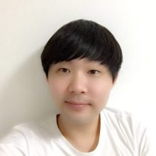 Go! Go! Hanguk - International Student Coordinator