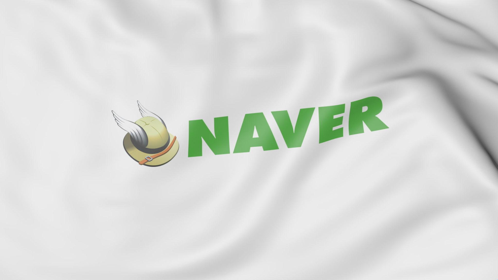 top 5 naver apps that make living in korea easier