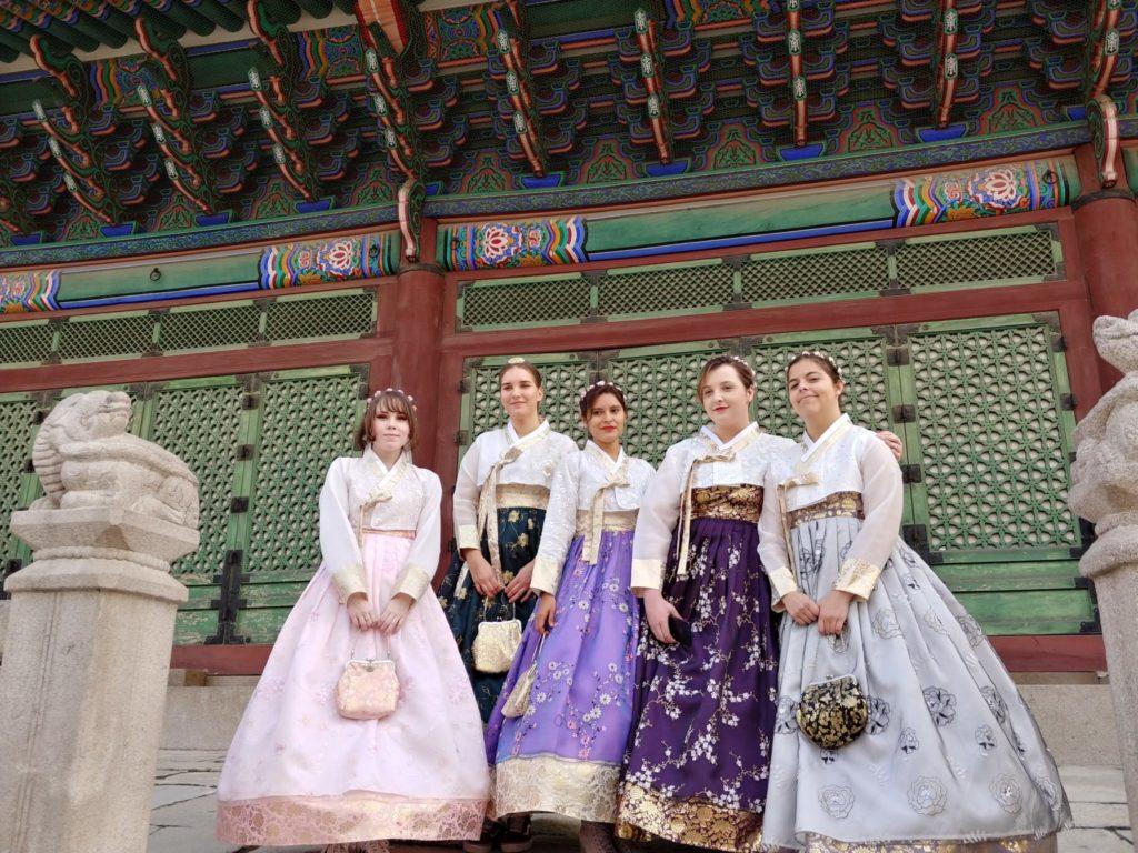 cultural-activity-hanbok