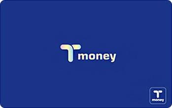 tmoneycard