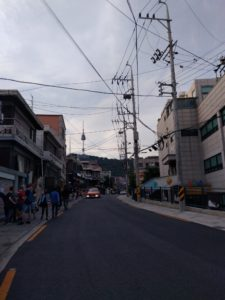 walk-to-haebangchon
