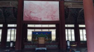 gyeongbokgung-throne-room-2