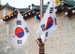 Visto Corea del Sud
