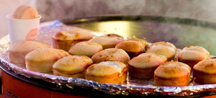 street-food-egg-bread