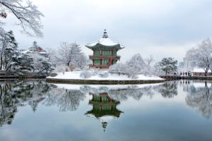 snow-covered-palace