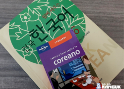 How to learn Korean by yourself - Useful advice for self-studies