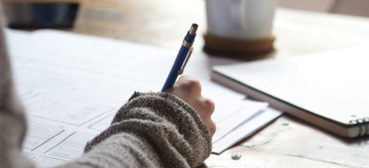 desk-study