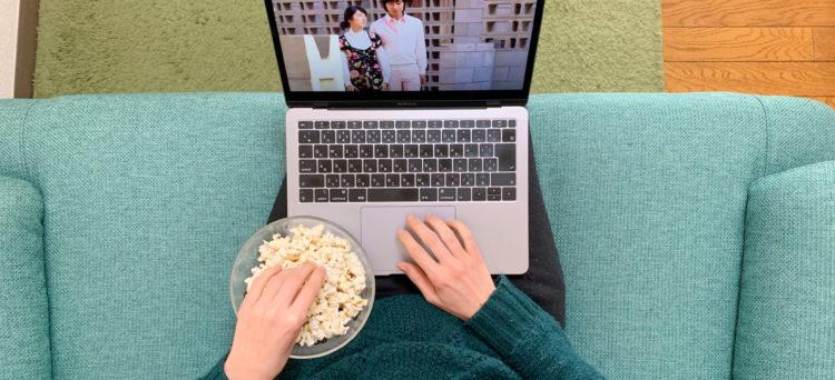 Some curiosities about K-Dramas (Korean TV series)