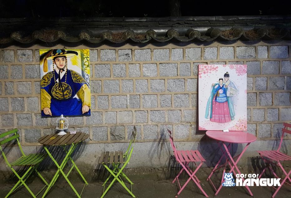Viaggi di un giorno da Busan: Gyeongju